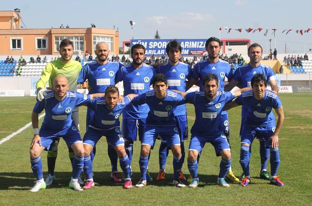 Kahramanmaraş Belediyespor