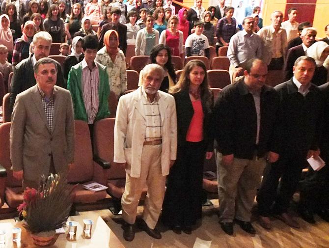 Abdurrahim Karakoç anma programı (12)22