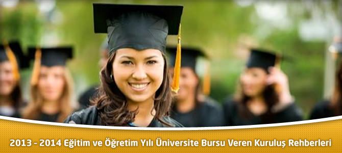 Sütçü İmam Üniversitesi (KSÜ) Öğrencilerine Burs Rehberi