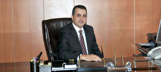 Mustafa Anteplioğlu