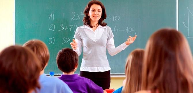 Öğretmenlere 740 lira hazırlık ödeneği 16 Eylül'de ödenecek
