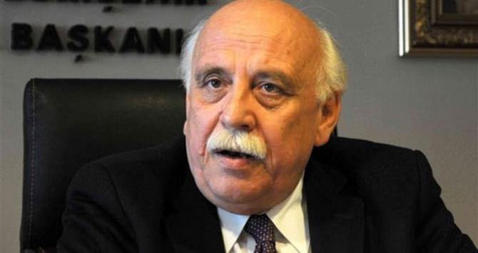 Milli Eğitim Bakanı Nabi Avcı Yeni Ortaöğretime Geçiş Sistemi Açıkladı