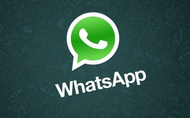 Whatsapp'ın 10. Yıl Mesajı Ortalığı Kırdı Geçirdi ! İşte o twitler