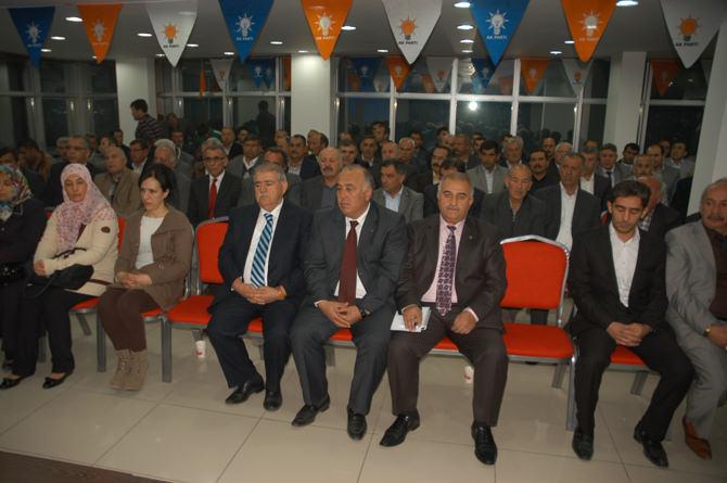 AK Partiden Cumhuriyet Mevlidi 2 copy