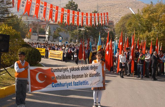 Cumhuriyet A+ş¦-¦ş¦-y¦-z 2