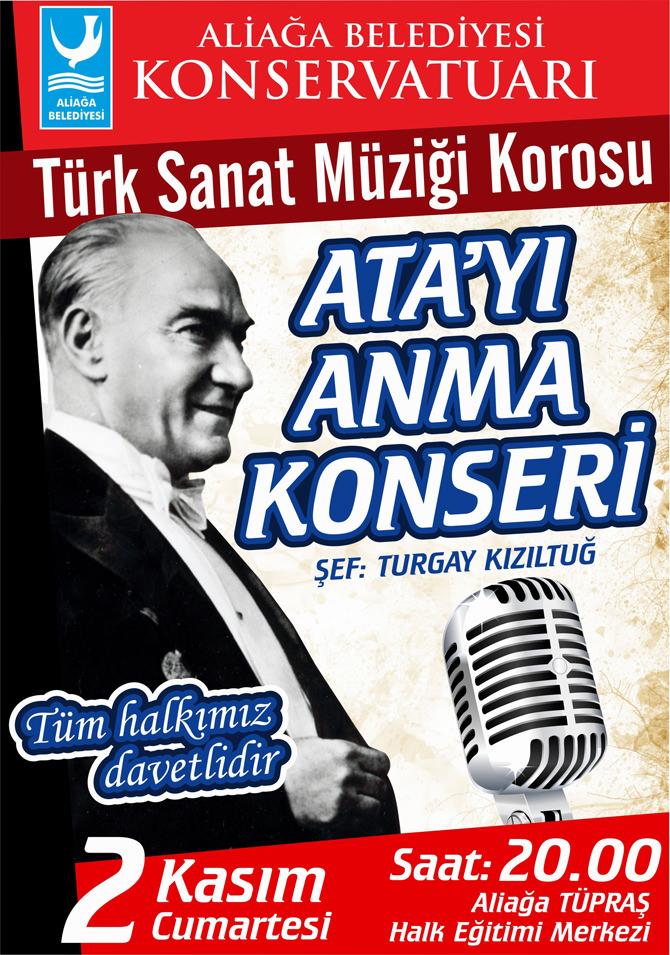 aliaga-atayi-anma-konseri