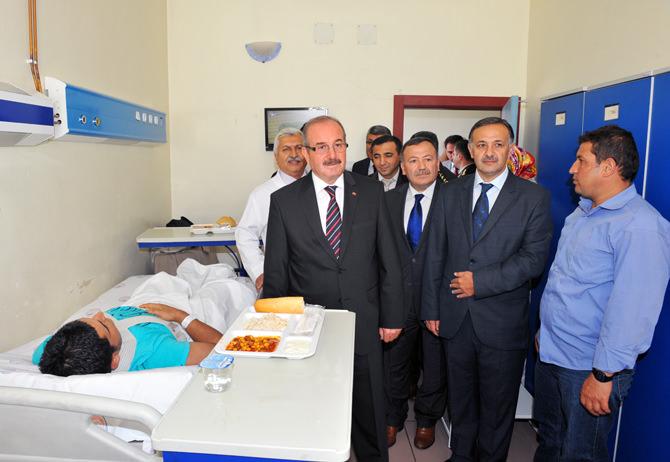 hastane (2)