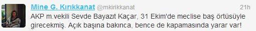 tweet_3634