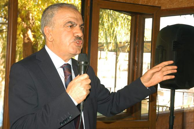 +Şahin Vatanda+şa Amir 1