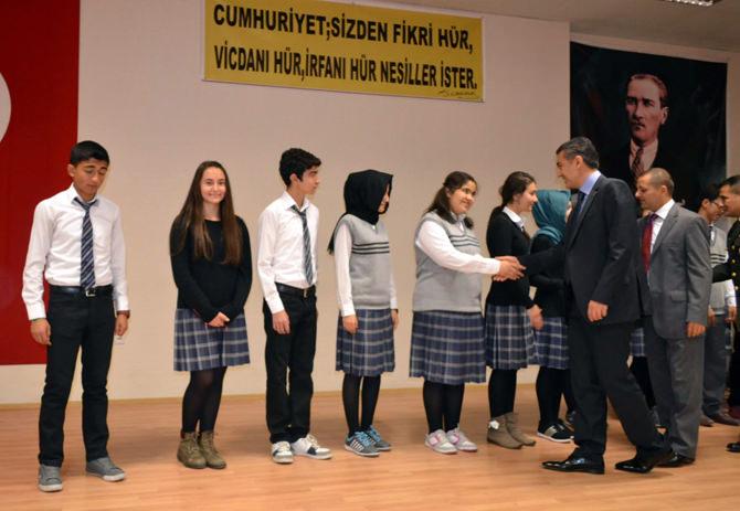 Genç Öğretmenler 5 - Kopya