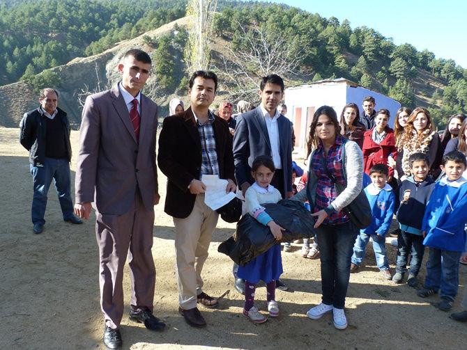 KSÜ - Marasta Haber (1)