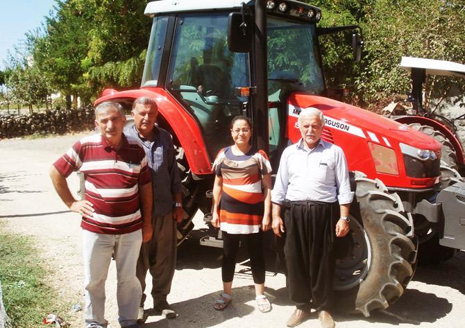 traktör hibe desteği (3)