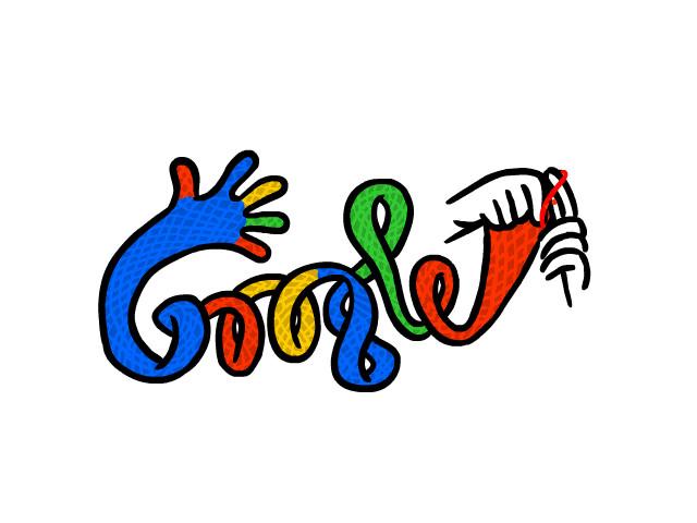 """Google'den """"Kışın İlk Günü""""ne Merhaba"""
