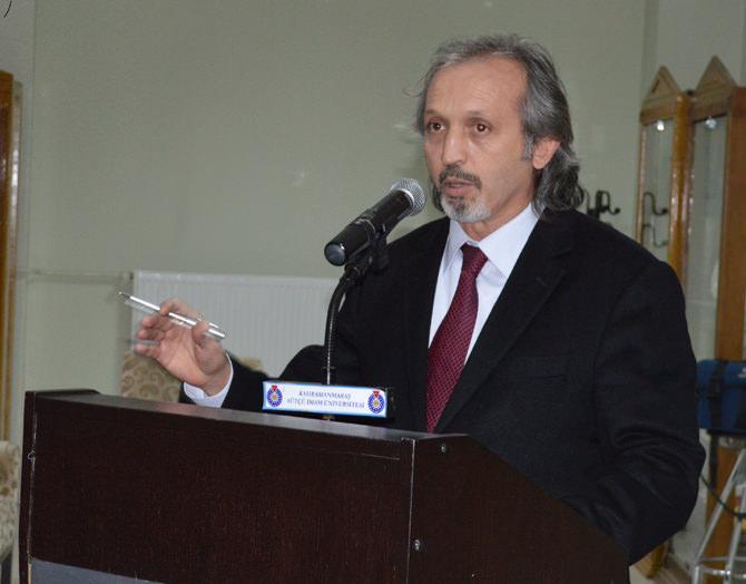 Resim bölümü Ba_kan_ Yrd.Doç.Dr.Aziz Erkan