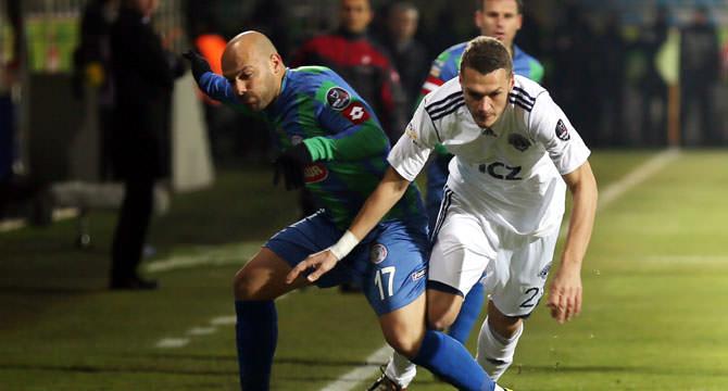 Çaykur Rizespor 0 – Kasımpaşa 0