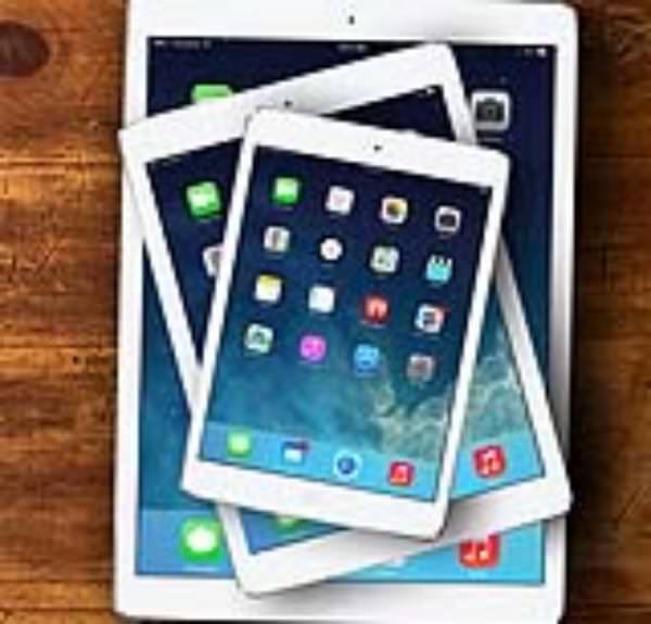 iPad Pro'nun donanımı nasıl olacak?