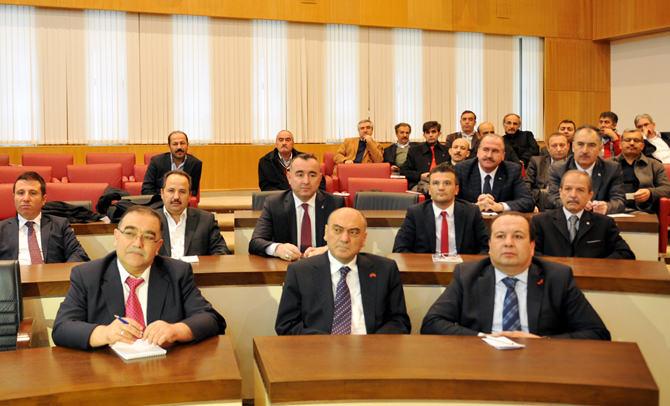 kent konseyi (5)