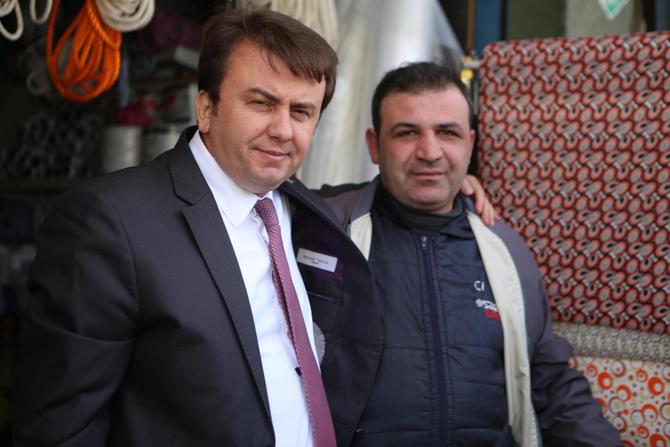 Doğukent'te Fatih Erkoç ve Necati Okay Rüzgarı (1) copy