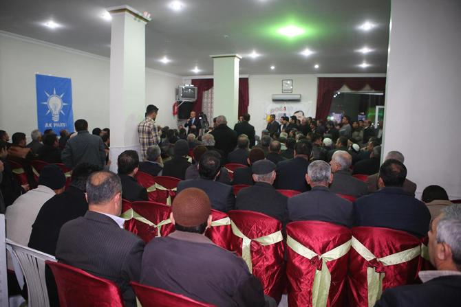 Doğukent'te Fatih Erkoç ve Necati Okay Rüzgarı (3) copy