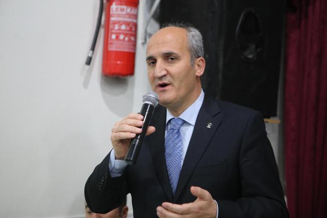 Doğukent'te Fatih Erkoç ve Necati Okay Rüzgarı (4) copy