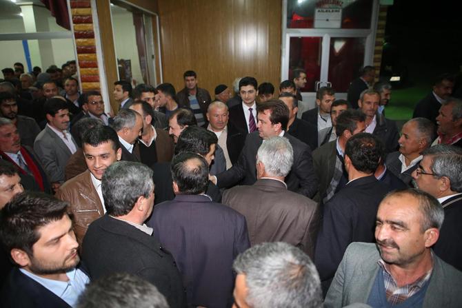 Doğukent'te Fatih Erkoç ve Necati Okay Rüzgarı (6) copy