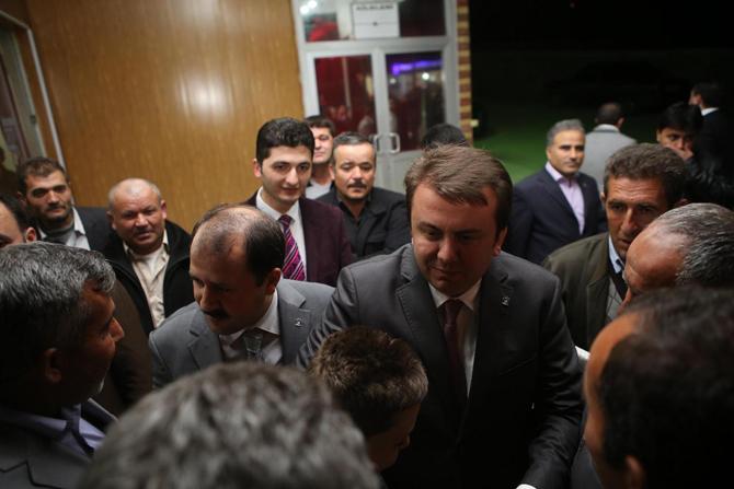 Doğukent'te Fatih Erkoç ve Necati Okay Rüzgarı (7) copy