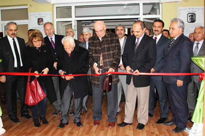 Çukurova Elektrik Anadolu Lisesi Bir İlki Gerçekleştirdi