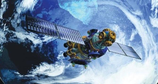 Türksat 4A Uydusu Uzaya Fırlatıldı ! İşte fırlatılışı ve hikayesi