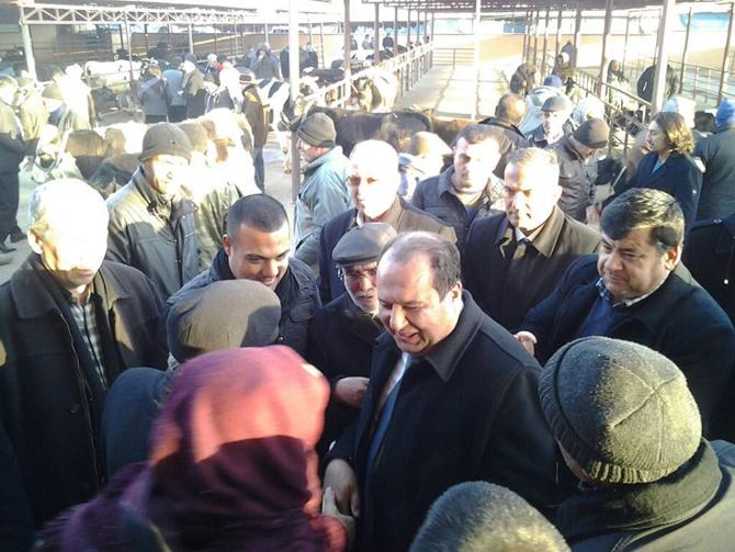 MHP'li Yusuf Temizkan, Bunlar Büyükşehir'e Yakışmıyor