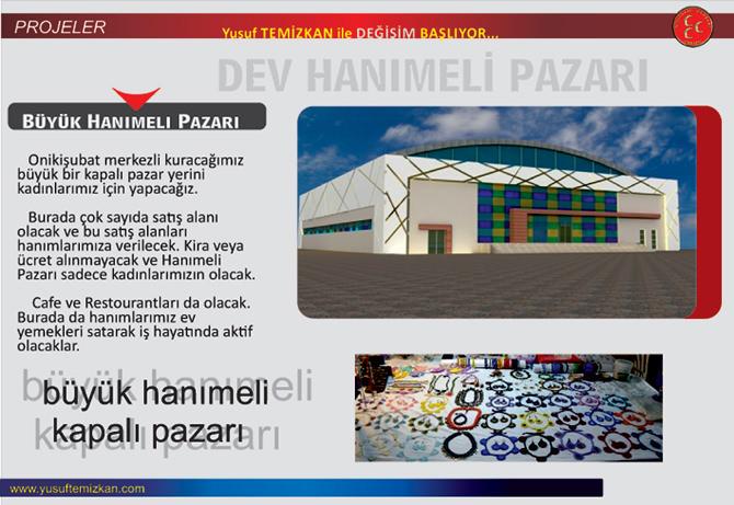 BÜYÜK-HANIMELİ-PAZARI copy