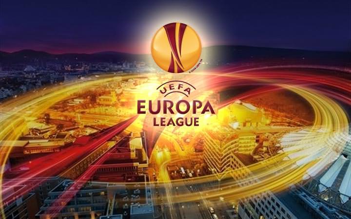 Karabükspor 1-0 Saint Etienne Maçı Geniş Özeti Ve Golleri