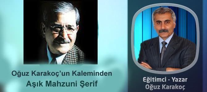 """""""Hani Bizim Mahzunimiz"""""""