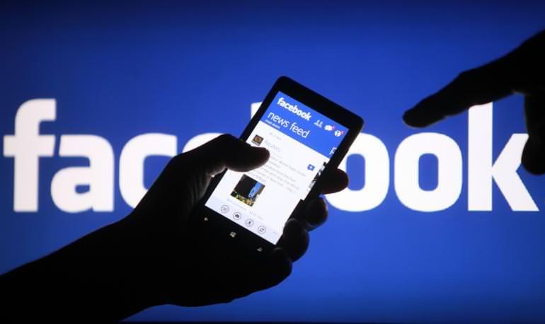 Android Kullanıcıları Dikkatli Olsun Facebook'tan Virüs Uyarısı!