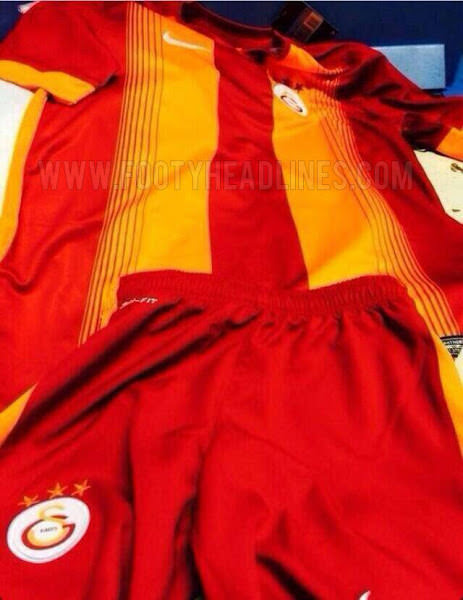 Galatasaray-14-15-Home-Kit