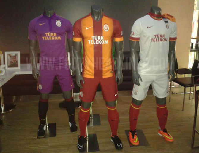 Galatasaray 14-15 Kits 12 (1)