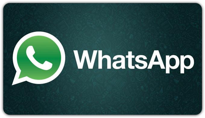 Ücretsiz WhatsApp mobil indir – Android / iOS WhatsApp uygulaması indir