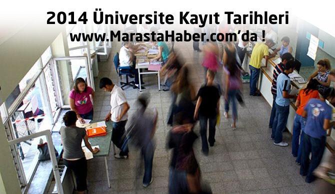 Balıkesir Üniversitesi kayıt tarihleri, Balıkesir Üniversitesi ön kayıt tarihi, Balıkesir Üniversitesi erken kayıt tarihleri, Balıkesir Üniversitesi son kayıt tarihi, Balıkesir Üniversitesi'nde kayıt için gerekli belgeler neler,