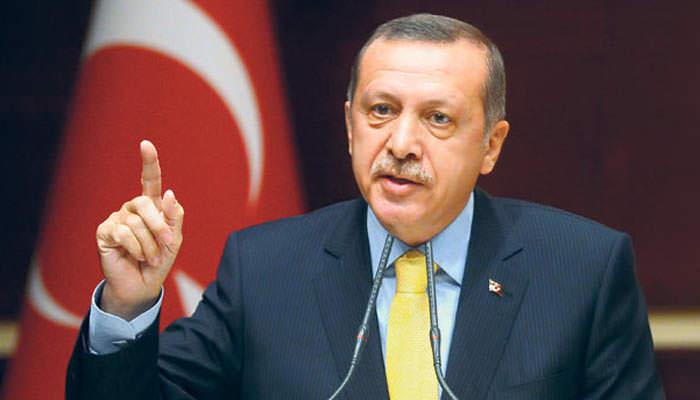 Tayyip Erdoğan Cumhurbaşkanı Seçilirse Frak Giyecek mi ? Frak nedir ?