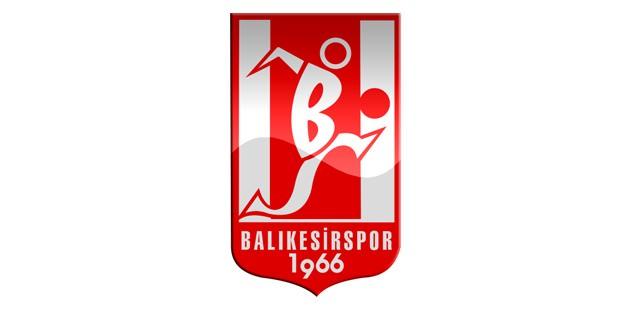 Melo'yu transfer etmek için Balıkesirspor harekete geçti!