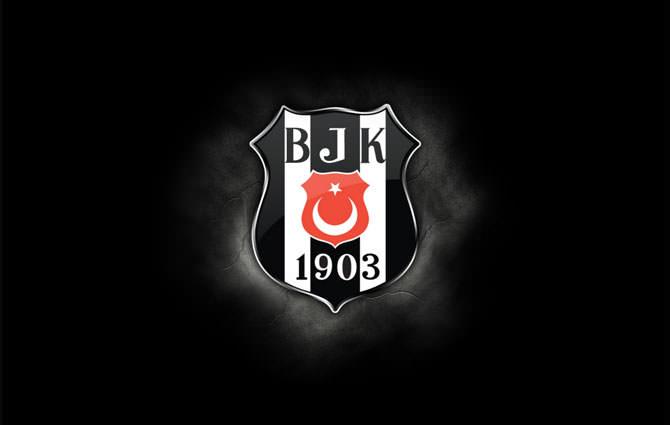 Beşiktaş – KV Oostende hazırlık Maç özeti ve maçın golleri