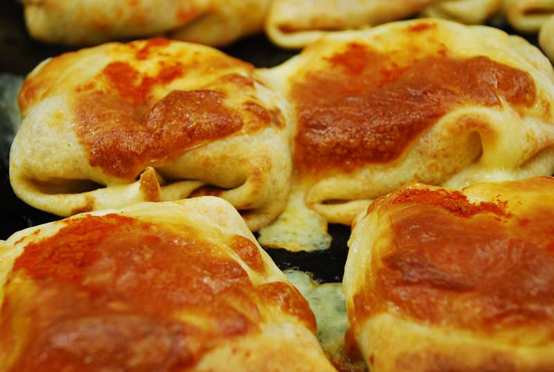 Oktay Usta'nın 2014 Ramazan İftar Yemek TarifleriÖzel İftar Yemek Tarifi Resimli