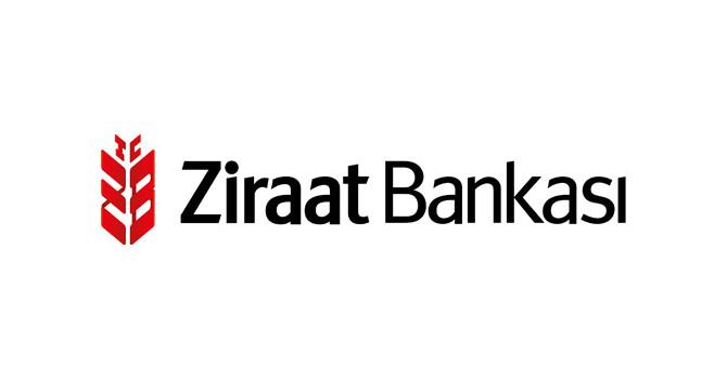 Ziraat Bankası 2000 Personel Alım Sınav Giriş Yerleri Belli Oldu ! Tıkla öğren