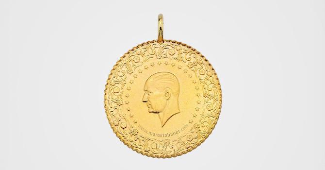 Altın fiyatları 11 ağustos çeyrek altın fiyatı ve gram altın fiyatı