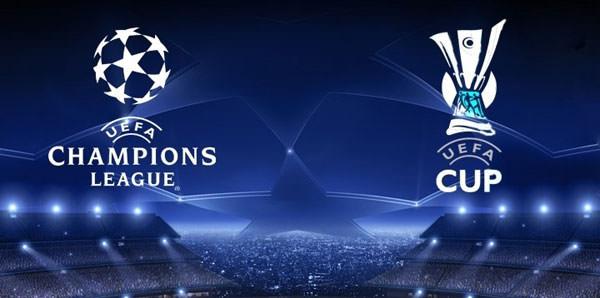 Şampiyonlar ligi UEFA kura çekimi ne zaman saat kaçta hangi kanalda NTVSPOR