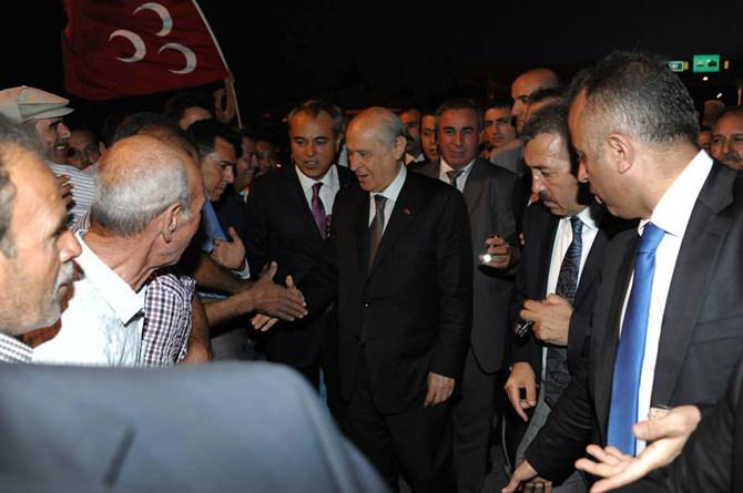 Devlet Bahçeli Kahramanmaraş (12)