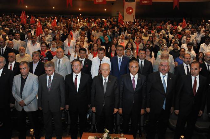 Devlet Bahçeli Kahramanmaraş (14)