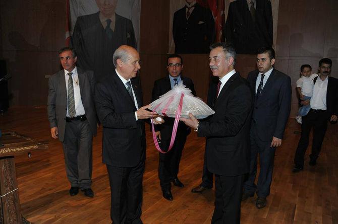 Devlet Bahçeli Kahramanmaraş (24)