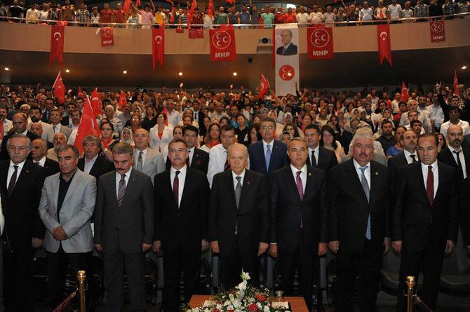 Devlet Bahçeli Kahramanmaraş (5)