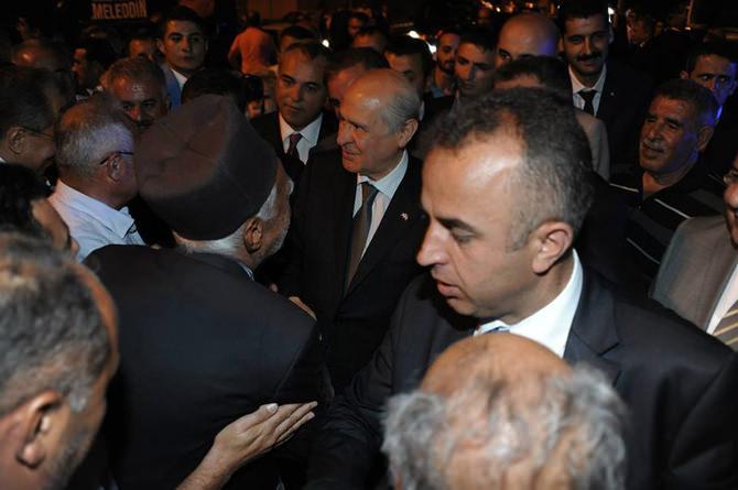 Devlet Bahçeli Kahramanmaraş (8)