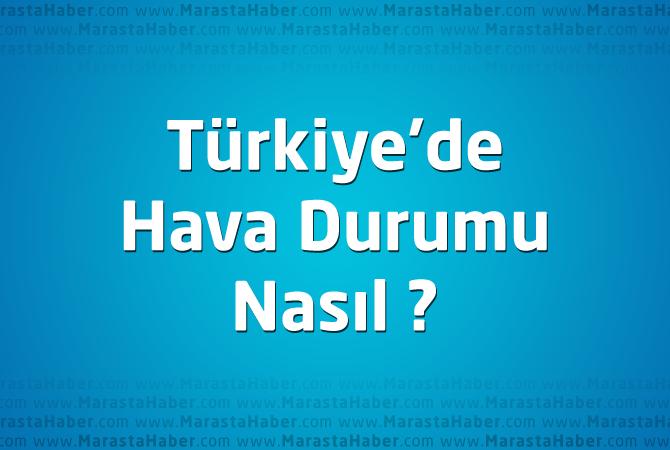 hava durumu, hava nasıl olacak , Diyarbakır için hava durumu, Diyarbakır hava durumu